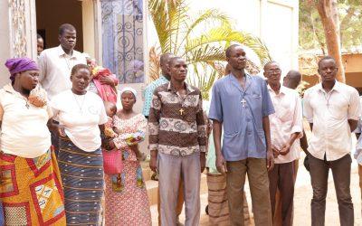 Együttérzünk a Burkina Faso-i terror áldozatainak hozzátartozóival