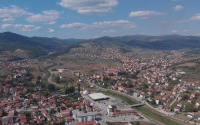 Magyarország helyben segít a koszovói fiataloknak