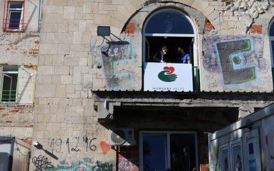 Boszniai misszió: a magyaroknak hálás a bosnyák közösség