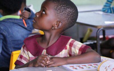 Gyermekek oktatásának biztosításával járulunk hozzá a szülőföldön maradáshoz